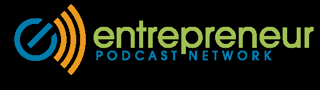 Tune in to Enterprise Radio to listen to CEO and Co-Founder of Marker Seven John Clauss this Monday, April 23 at 10 a.m. PST!